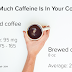 Manfaat kopi untuk menjaga kesehatan
