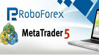 Roboforex currently permits lockup Position On MT5