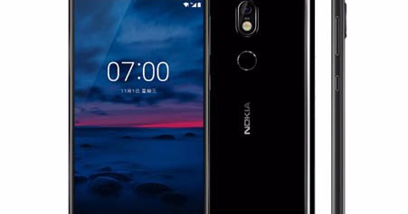 Nokia 7 Review Pros and Cons: Stunning Mid-Range Phone