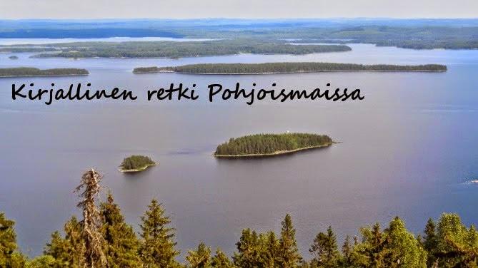 http://annaminunlukeaenemman.blogspot.fi/2014/12/kirjallinen-retki-pohjoismaissa-haaste.html