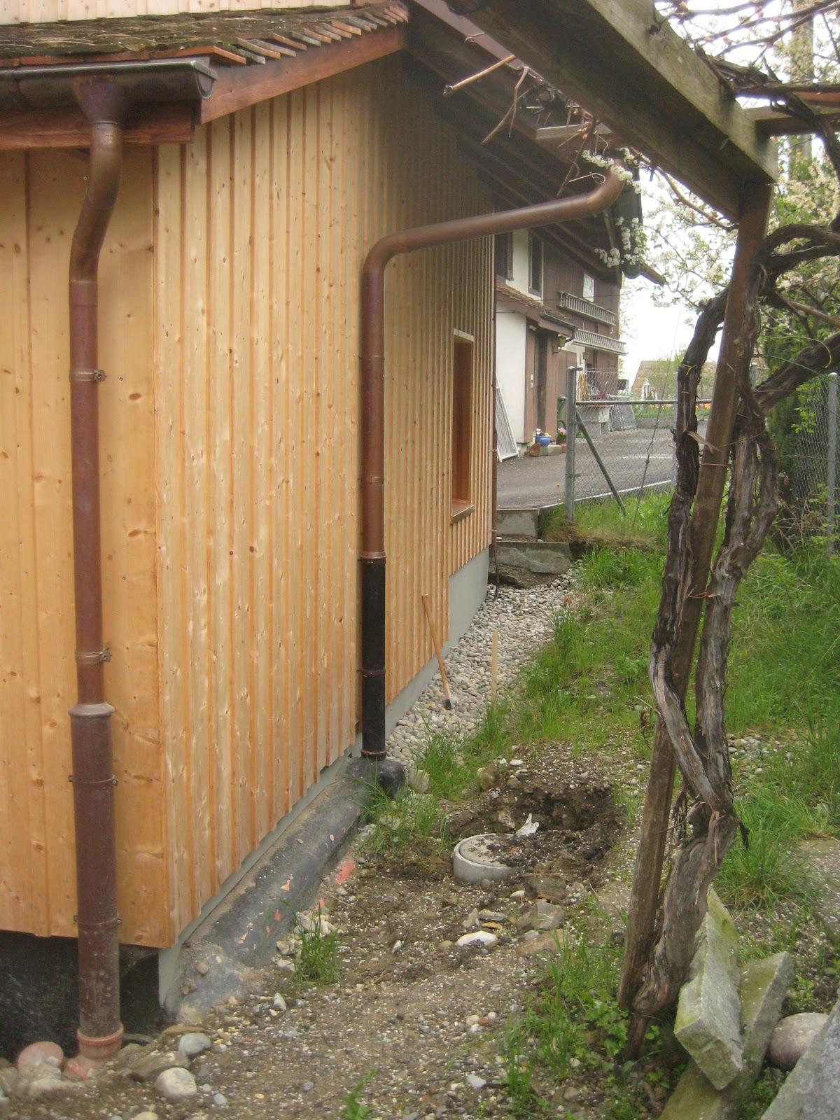 obi beton estrich geschliffener und polierter estrich beton estrich estrich betonok esztrich. Black Bedroom Furniture Sets. Home Design Ideas