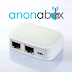 $50.00 (Rs.3000.00) Anonabox portable device to provide both anonymity and privacy via TOR Anonymisor network