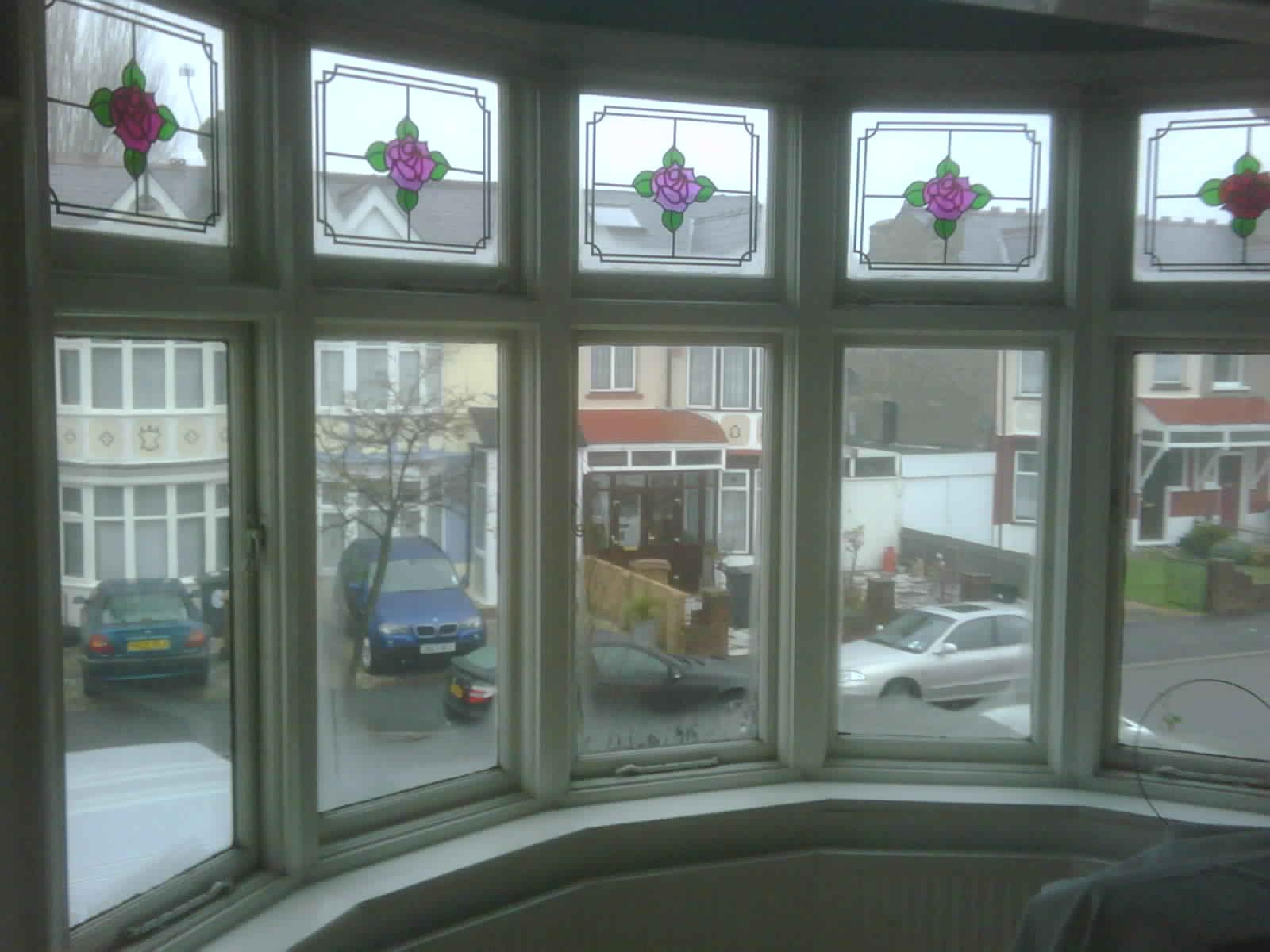 Innovate Amp Renovate Five Part Bay Window East London
