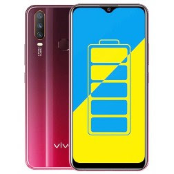 How to Reset Vivo Y15