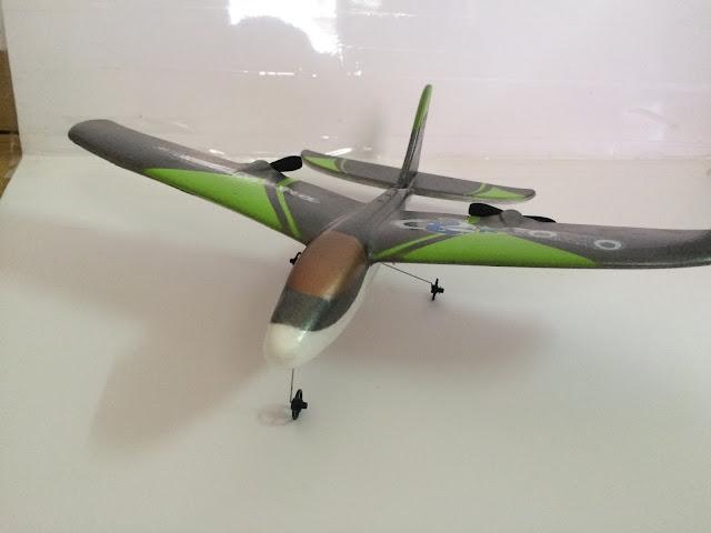hình ảnh thực tế máy bay SCN01_2