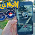 Download Game Pokemon Go Untuk Android dan iOS - APK And iOS Download