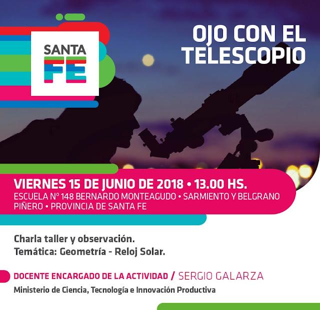 ojo+con+el+telescopio+15-6.jpeg