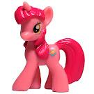 My Little Pony Wave 5 Cinnamon Breeze Blind Bag Pony