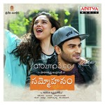 Sammohanam-2018-Top Album