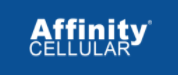Affinity Cellular Reviews 2018
