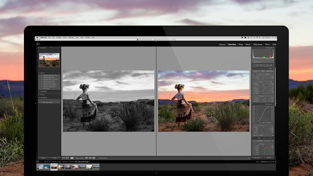 adobe lightroom cc free download with crack