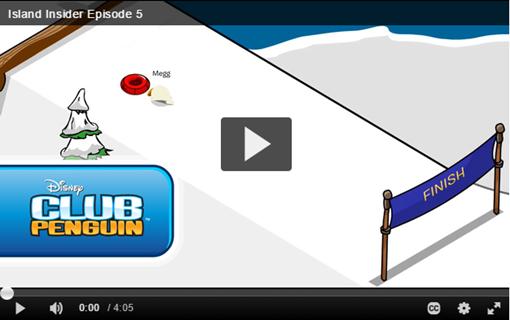 http://www.clubpenguin.com/pt/whats-new/5%C2%BA-epis%C3%B3dio-de-informante-da-ilha