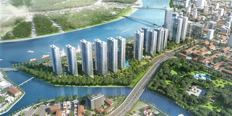 phoi-canh-vinhomes-golden-river