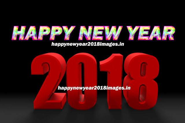 happy new year 2018 funny messages for whatsapp status
