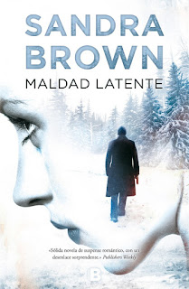 maldad-latente