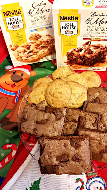 Nestle_Tollhouse_Baking_Mix_Cookies_Brownies_ChocolateChip_Butterfinger