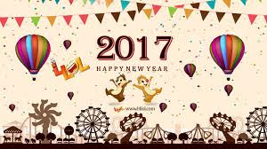 New Year Animated Images