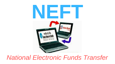 neft kya hai?.NEFT Transfer time or NEFT timings And Neft Limits, Neft Charges,RTGS timings And RTGS Limits,RTGS Charges,NEFT VS RTGS