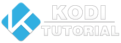 Kodi Tutorials - Review, Tips, Tricks