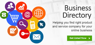 Local Business Directory for Kochi