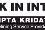 WALK IN INTERVIEW PT CIPTA KRIDATAMA - LOKER MEDAN