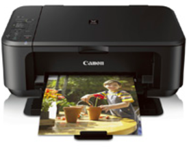 Canon PIXMA MG3120 Driver Download - Windows, Mac, Linux