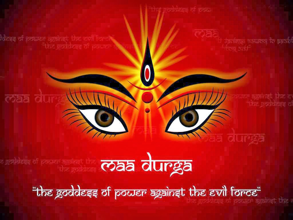 Durga Puja sms Durga Ashtami SMS Mahashtami, Maha Durgashtami, Mahasnan and Shodashopachar Puja (षोडशोपचार पूजा) SUBHO-AGOMONI message Wishes Greetings in Bengali English Hindi with Gif Animated images picture scrap graphics HD wallpaper