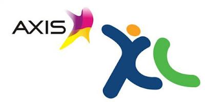 Cara Jitu Registrasi Kartu XL/Axis Terbaru Dengan ID Outlet