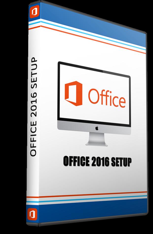 Resultado de imagen de Office 2013-2016 C2R Instal