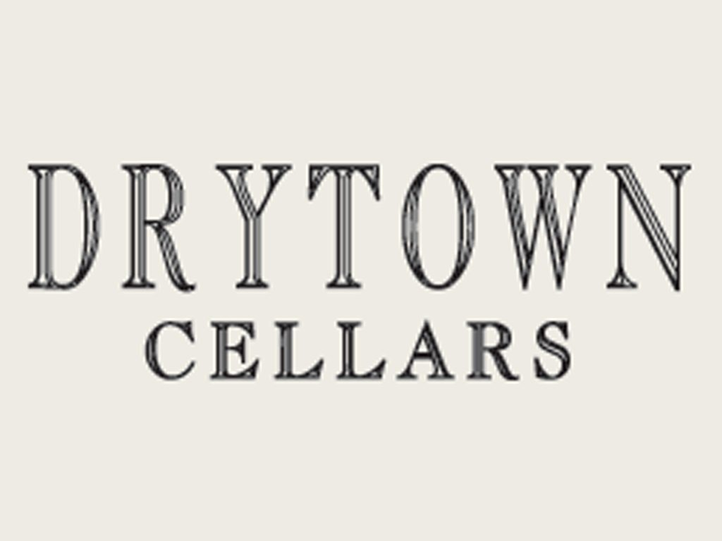 Drytown Cellars - Plymouth