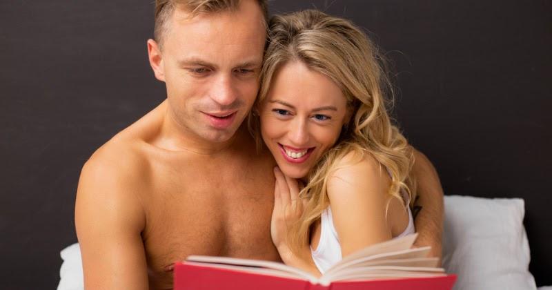 blog περιστασιακή dating