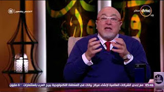 برنامج لعلهم يفقهون حلقة الأربعاء 8-3-2017 مع الشيخ خالد الجندي
