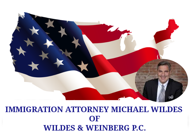 Immigration Law Firm Miami, Florida