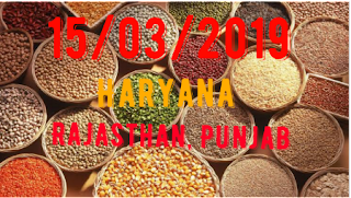 Mandi Bhav Today, मंडी भाव, mandi bhav, mandi price, mandi rates
