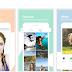 Download Hypstar - Aplikasi Buat Share Video Pendek yang Lucu