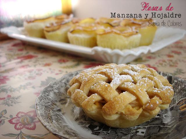 Rosas-Manzana-Hojaldre-03