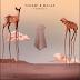 Tchami & Malaa - Prophecy (Original Mix)