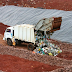 ZP Meio Ambiente: Lixo e Meio Ambiente