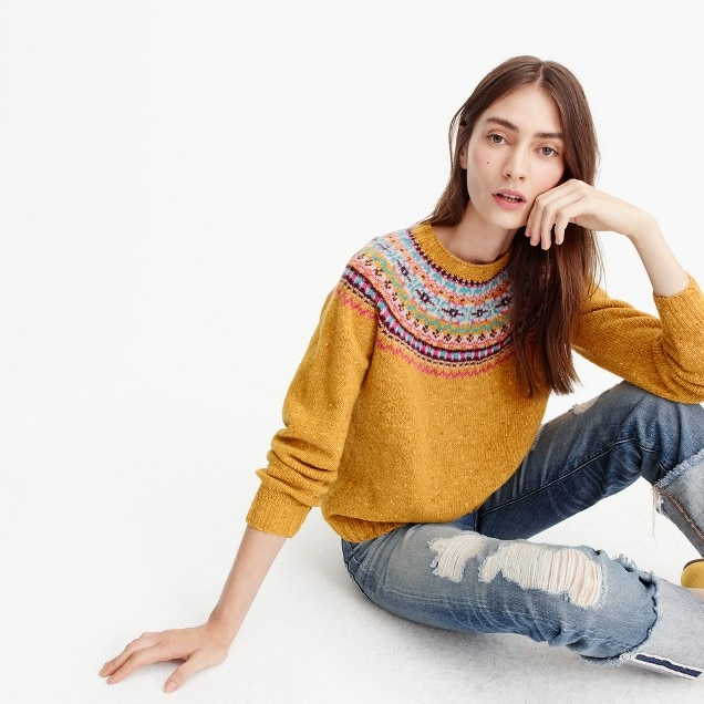 Horse Country Chic: J Crew - New Arrival Picks