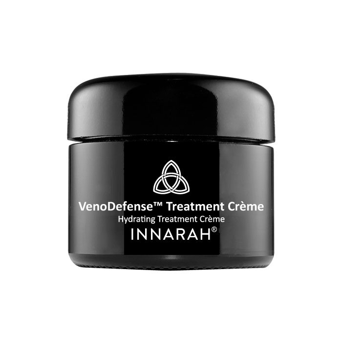 VenoDefense Treatment Creme.jpeg