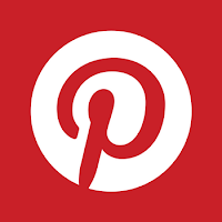 Charity Rowell on Pinterest