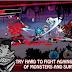 DESCARGA Ninja fight GRATIS (ULTIMA VERSION FULL E ILIMITADA)