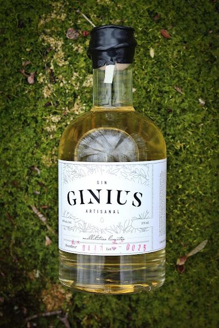 ginius-gin,gin, faire-du-gin,maison,soi-meme,ginius,amateur, idee-cadeau,fete-des-peres, blog,madame-gin