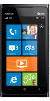 Nokia,Lumia,Ponsel,Windows Phone