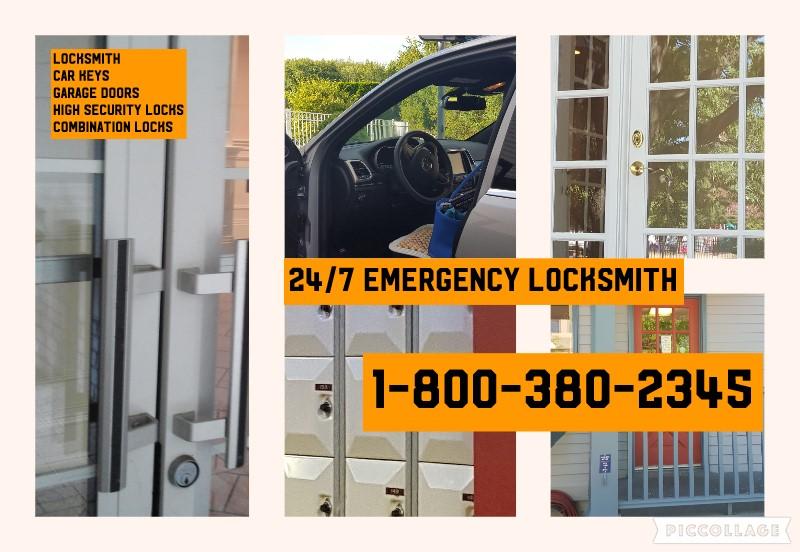 auto services williamsburg brooklyn locksmith
