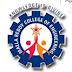 Malla Reddy Engineering College (MREC), Secunderabad, Wanted Teaching Faculty / Non-Faculty