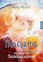 http://ruby-celtic-testet.blogspot.com/2016/02/nebelring-die-magie-der-silberakademie-von-anna-moffey.html