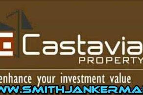 Lowongan Castavia Property Pekanbaru April 2018