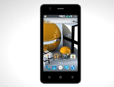 Inilah 5 HP Android 4G LTE Harga 600 Ribuan