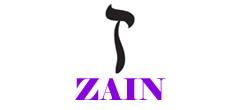 http://tarotstusecreto.blogspot.com.ar/2015/06/letras-hebreas-zain.html